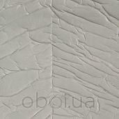 Обои Arte Coriolis 60014