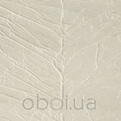 Обои Arte Coriolis 60015
