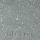 Обои Arte Coriolis 60016