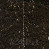 Обои Arte Coriolis 60017