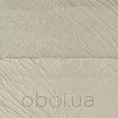 Обои Arte Coriolis 60021