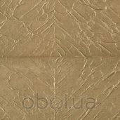 Обои Arte Coriolis 60022
