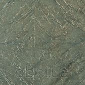 Обои Arte Coriolis 60023