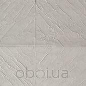Обои Arte Coriolis 60025
