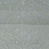 Обои Arte Coriolis 60026