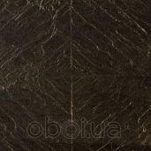 Обои Arte Coriolis 60027