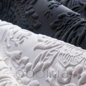 Интерьер Arte Eclipse Black & White Edition 43540