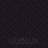 Обои Arte Eclipse Black & White Edition 43541