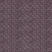 Обои Arte Enigma 30525