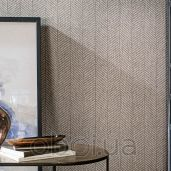 Интерьер Arte Flamant Caractere 12023