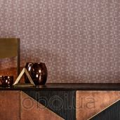 Интерьер Arte Flamant Caractere 12043