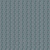 Обои Arte Flamant Caractere 12040