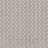 Обои Arte Flamant Caractere 12041