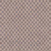 Обои Arte Flamant Caractere 12060