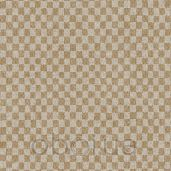 Обои Arte Flamant Caractere 12062
