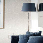 Интерьер Arte Flamant Les Memoires 80091