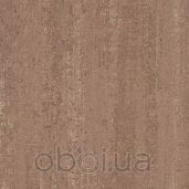 Обои Arte Flamant Les Mineraux 50009