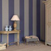 Интерьер Arte Flamant Suite II Les Rayures 30006