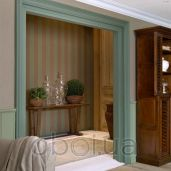 Интерьер Arte Flamant Suite II Les Rayures 30019
