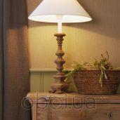 Интерьер Arte Flamant Suite II Les Rayures 30105