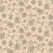 Обои Arte Flamant Suite III Velvet 18010