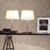 Интерьер Arte Flamant Suite V Mystic Impressions 59100
