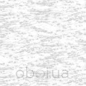 Обои Arte Flavor Paper for Arte FP1022