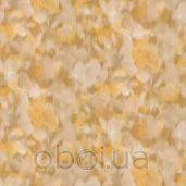 Шпалери Arte Galena 92002