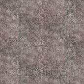 Шпалери Arte Galena 92014