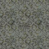 Шпалери Arte Galena 92022