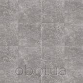 Шпалери Arte Galena 92058