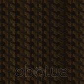 Обои Arte Heliodor 49005