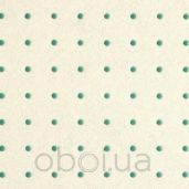 Обои Arte Le Corbusier Dots 31000