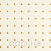 Обои Arte Le Corbusier Dots 31003