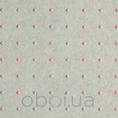 Обои Arte Le Corbusier Dots 31004