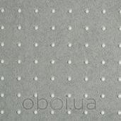 Обои Arte Le Corbusier Dots 31007