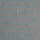 Обои Arte Le Corbusier Dots 31008