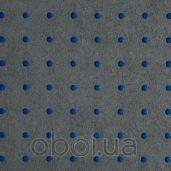 Обои Arte Le Corbusier Dots 31009