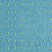 Обои Arte Le Corbusier Dots 31013