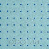 Обои Arte Le Corbusier Dots 31014