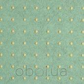 Обои Arte Le Corbusier Dots 31018