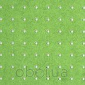 Обои Arte Le Corbusier Dots 31019
