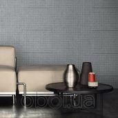 Интерьер Arte Le Corbusier 20506