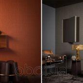 Интерьер Arte Le Corbusier 20545, 20544