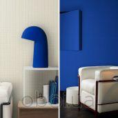 Интерьер Arte Le Corbusier 20583, 20580