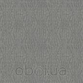 Обои Arte Le Corbusier 20544