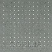 Обои Arte Le Corbusier 20562