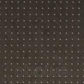 Обои Arte Le Corbusier 20566