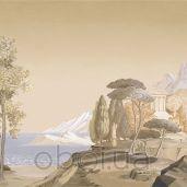 Обои Arte Les Decors d Arte 19090