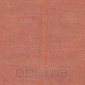 Шпалери Arte Mahlia 32500
